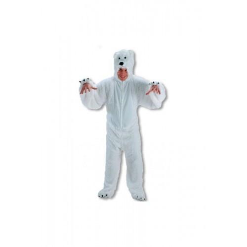 Lední medvěd S