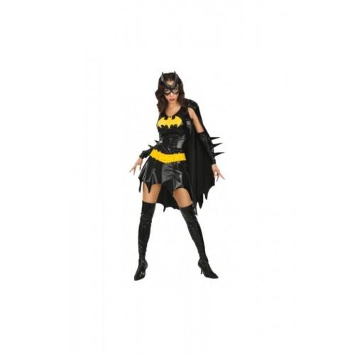 Batgirl L
