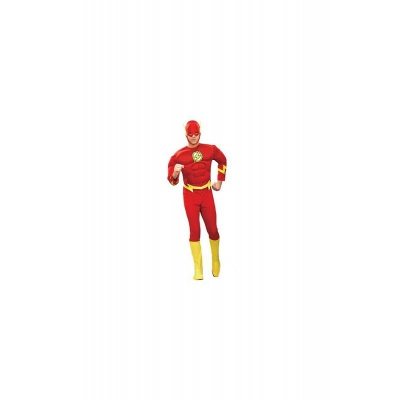 Flash L/XL