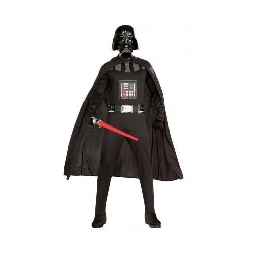 Darth Vader L