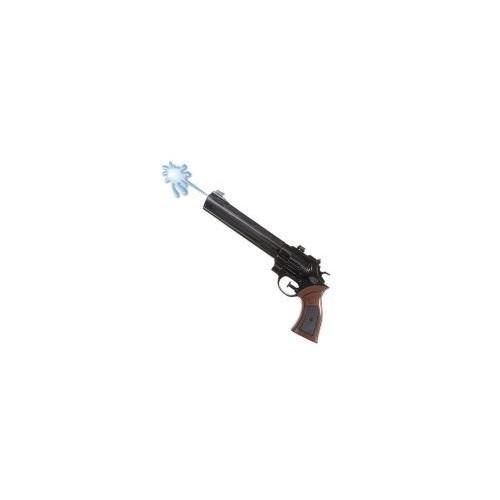 Pistol dlouhý hlaveň