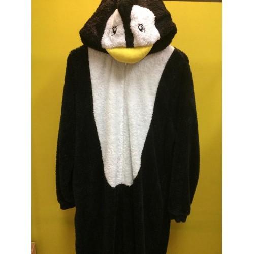 Tučňák M