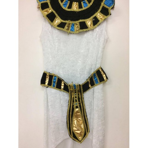 Kleopatra M