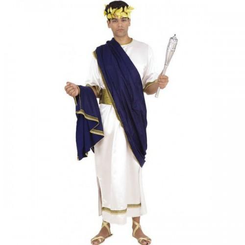 Řecký bůh L/XL