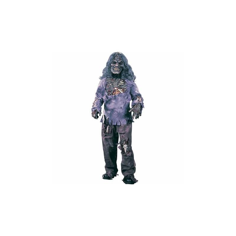 Zombie M