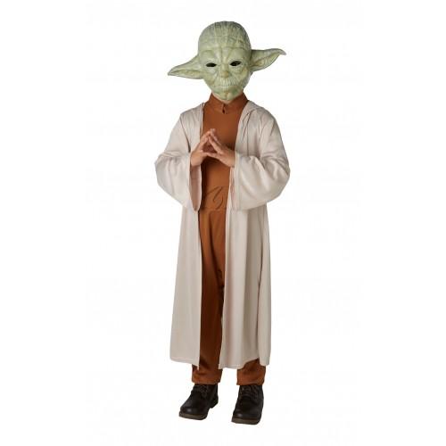 Yoda 7-8let