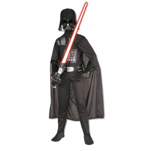 Darth Vader 5-6let