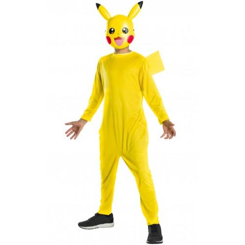 Pokémon 5-7let