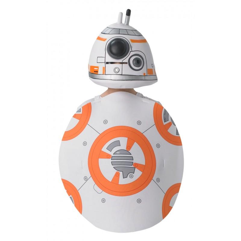 BB-8 3-6let